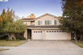 Homes For Sale Brentwood Ca by Homes For Sale In Brentwood Ca Real Estate Homes Sale Brentwood