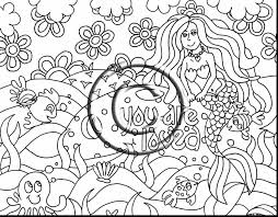 amazing psychedelic coloring pages with psychedelic coloring pages
