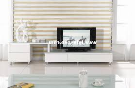 living room all white corner tv wall units ideas decorating