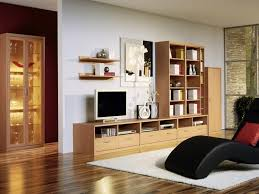 Cabina Armadio Ikea Stolmen by Ikea Parete Attrezzata Stunning Parete Attrezzata Mobile