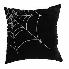halloween online store halloween pillow