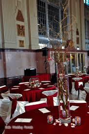 Wedding Hall Rentals T U0026 P Train Station Wedding Reception T U0026 P Building Wedding