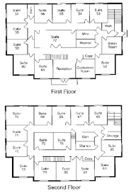 designing smalle building design plans two story images modern new
