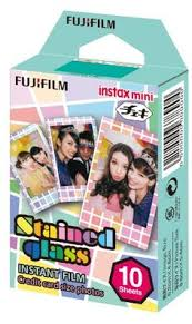 amazon black friday instax 90 cheapest fujifilm instax mini 9 camera ice blue products pinterest
