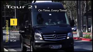 mercedes sprinter rental van small tour bus rental 15 passenger