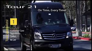 mercedes sprinter rental van small tour bus rental 15 passenger