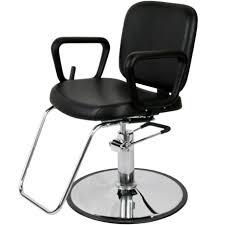 remarkable reclining makeup chair verambelles