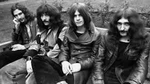 the story the song black sabbath s iron louder