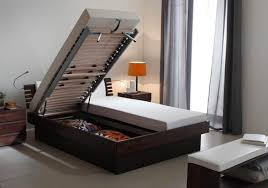 cool l ideas master bedroom storage ideas wide tall narrow wooden closet wooden