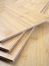 Laminate Flooring Pros And Cons The Pros And Cons Of Bamboo Flooring Diy