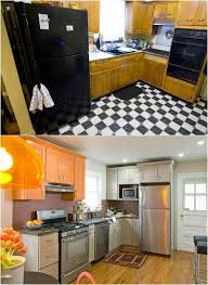 relooker armoire cuisine armoire autocollant armoire cuisine autocollant armoire cuisine