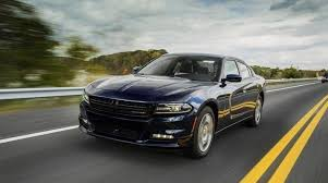 burn notice dodge charger 2015 dodge charger sxt v6 awd review