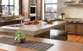 Dynasty Kitchen Cabinets by Signature By Omega Cabinets Reviews Amazing Kitchen Cabinets