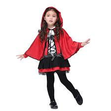 Cheap Costumes Halloween Cheap Devil Costume Halloween Aliexpress Alibaba