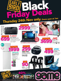 best black friday cell phone deals 2016 game black friday specials 2016