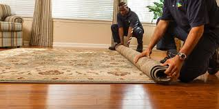 Rug Cleaning Cost How Much Does A Professional Rug Cleaning Service Cost U2013 Rugknots