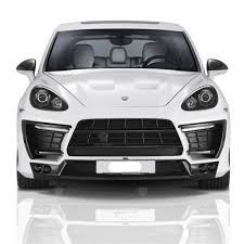 Porsche Cayenne 955 Tuning - cayenne body kit cayenne body kit suppliers and manufacturers at