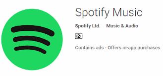 apk spotify spotify premium apk mod free spotify apk mod