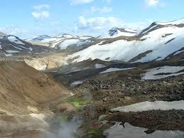 icelandic springs 10 more geothermal pools that aren u0027t the