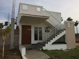 550 Sq Ft House by 1 Bhk Independent Villa For Sale In Udayam Avadi Chennai 550 Sq