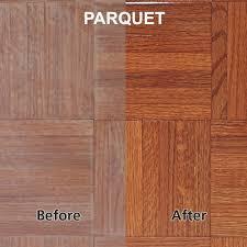 rejuvenate floor restorer any floor instantly restored
