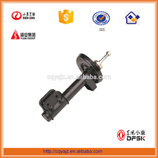 car suspension car suspension buffer car suspension buffer suppliers and