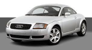 amazon com 2006 audi s4 reviews images and specs vehicles