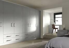 Light Grey Bedroom How Bedroom Doors Can Give You A S Sleep Kitchen Door