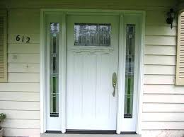 Prehung Exterior Door Home Depot Home Depot Interior Wood Doors Home Depot Interior Wood Glass Door