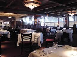 best steakhouses in miami fl prime steakhouse miami steak