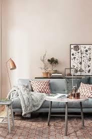 Top  Best Blush Walls Ideas On Pinterest Blush Bedroom Rose - Living rooms colors ideas