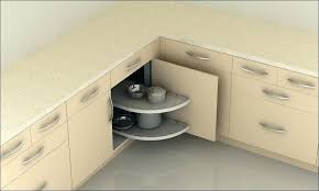 9 inch cabinet organizer 9 inch cabinet full image for pull out base cabinet spice rack pull