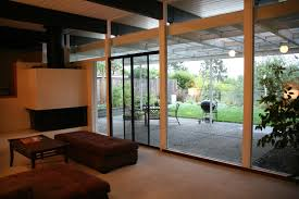 mhm time machine living in a joseph eichler an interview with