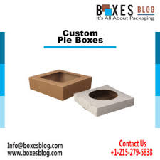 where to buy pie boxes need of bakery businesses and packaging solutions boxes