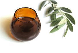 bicchieri degustazione olio degustazione dell olio hello taste