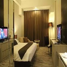 chambre d hote al鑚 h i s ヴァーウッド ホテルのホテル詳細ページ 海外ホテル予約