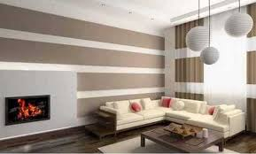 home interior colors home interior color ideas inspiring nifty home interior color