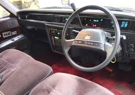 toyota century 1990 toyota century dash the best stuff in the world pinterest