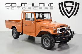 toyota wheelbase 79 toyota hj45 wheelbase extremely diesel not