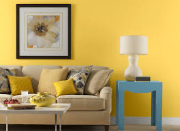 room best yellow gold paint color living room home design image