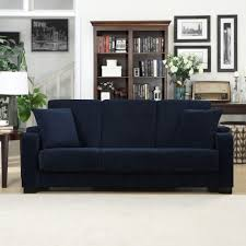 navy blue sofa and loveseat sofas denim couch navy sofa bed sky blue sofa navy blue loveseat