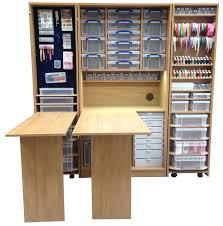 Fold Away Desk by Foldaway Deluxe The Watersmeet Fold Away Deluxe The Fold