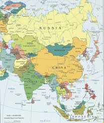 Singapore Map World by Singapore Free Email Web Based Mail Singapore News Business Sport