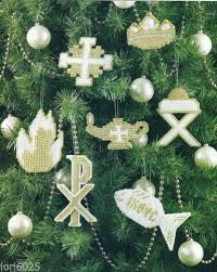 79 best c chrismons images on christian symbols