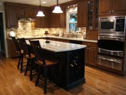 alpharetta roswell kitchen design photos cheryl pett design