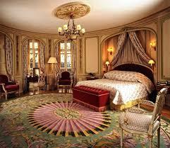 seductive bedroom ideas bedroom ideas cool bedroom wonderful bedroomglamorous ways