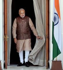 modi dress 21 times narendra modi showed the world what style looks like
