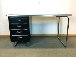bureau industriel pas cher intérieur de la maison petit bureau industriel petit bureau