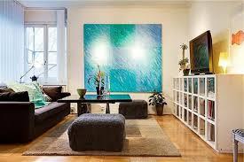 wohnzimmer türkis wohnzimmer dekoration türkis möbelideen