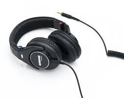 best headphone black friday deals best 25 best studio headphones ideas on pinterest cheap beats
